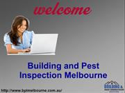 Building_and_Pest_Inspection_Melbourne_2