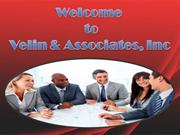 Best Los Angeles Accounting Firms