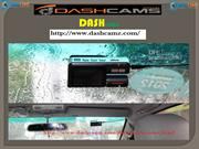 Dash Cam - Free Accessory Kits - Free Delivery