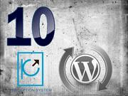 10 Coolest things To Do With WordPress, But You Aren't