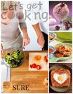 Delicious recipes with best free healthy recipe app 'SURE'