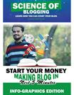 Start Your Blog in Next 5 Minute