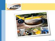 Investing in Quality Lid Lifter and Manhole Barrier for Proper Safety