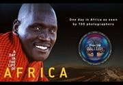 a_day_in_the_life_of_africa