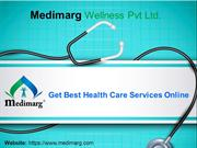 Best Diagnostic Centers & Health Check-Up Packages in Hyderabad