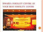 iswarya-fertility-centre-as-your-best-fertility-centre