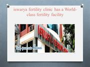 iswarya-fertility-clinic-has-a-World-class-fertility-facility