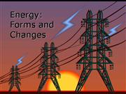 energy_forms_and_changes