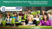 English Courses Dubai With Berlitz