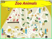 W6_Zoo Animals