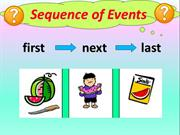 L12_Sequence of Event