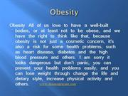 Dr. Neeraj Rayate Weight Loss, Bariatric, Obesity Surgeon in Pune