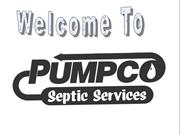 Find Affordable Septic Pumping Service in Atlanta