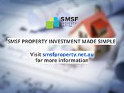 Smart Property Investment Made Simple