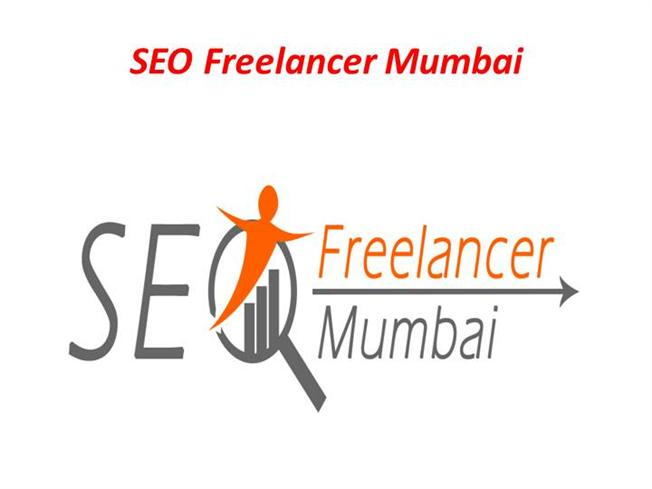 Affordable Local SEO Experts Freelancer Services Company