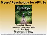 APPsych2e_LecturePPTs_Unit06