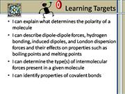 Intermolecular_Forces_AC