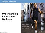 ch_01_PPT_lecture