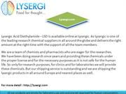 Buy lysergic, Research chem vendors, lysergic acid,1P-LSD,AL-LAD