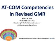 2 ATCOM 21st Sept competencies-2 (2)