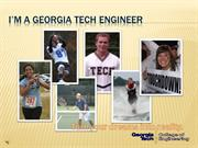 I'm a Georgia Tech Engineer_Final