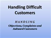 Handling_Difficult_Customers