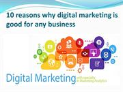 10-reasons-why-digital-marketing-is-good-for-any-business