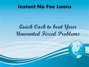 Quick Cash to beat Your Unwanted Fiscal Problems