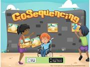Go Sequencing - Smarty Ears Apps Review