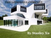 Stanley Xu - Successful Real Estate Investment