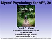 APPsych2e_LecturePPTs_Unit07