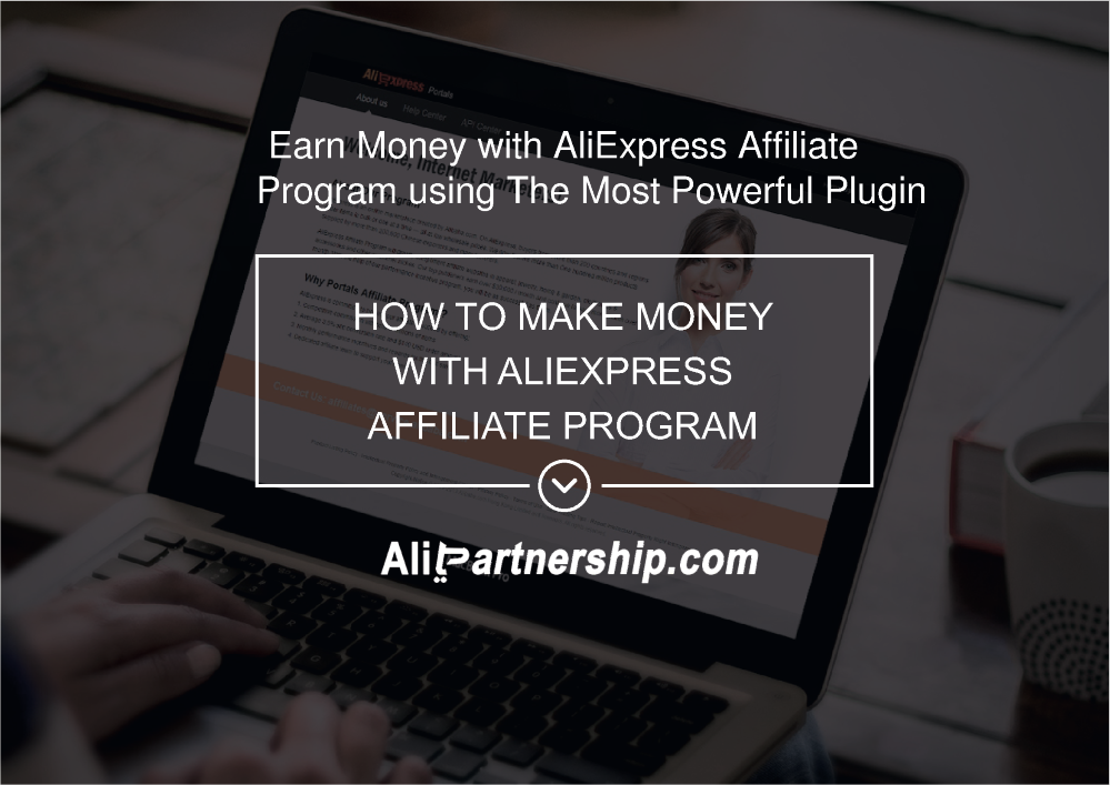How to make money with forex affiliate program