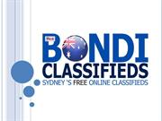 Sydney Carpenters,Bondi Carpenters
