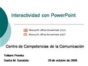 Taller de Power Point2[1]
