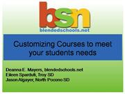 Using_BSN_resources