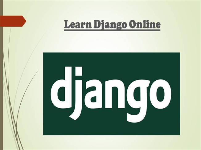 Learn Django Online! Courses for Beginners!! Enroll Now