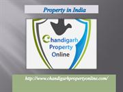 Property in India| Property portal in India