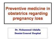 pregnancy_loss_prevention