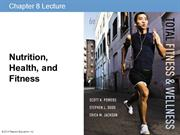 ch_08_PPT_lecture