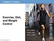 ch_09_PPT_lecture