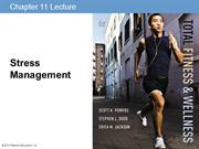 ch_11_PPT_lecture