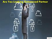 Outsourced Call Center Services - Call2Customers