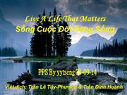 Song_cuoc_doi_dang_song fn