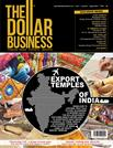 The Dollar Business Magazine August 2015 Issue