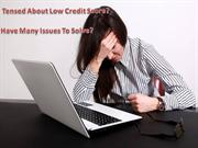 No Credit Check Loans- Small Cash Aid Designed To Help You!