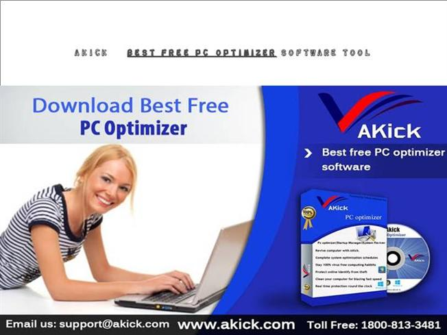 Download free audio optimizer, audio optimizer 2. 2. 1. 1237 download.