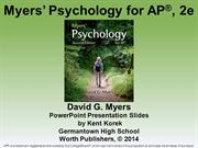 APPsych2e_LecturePPTs_Unit08