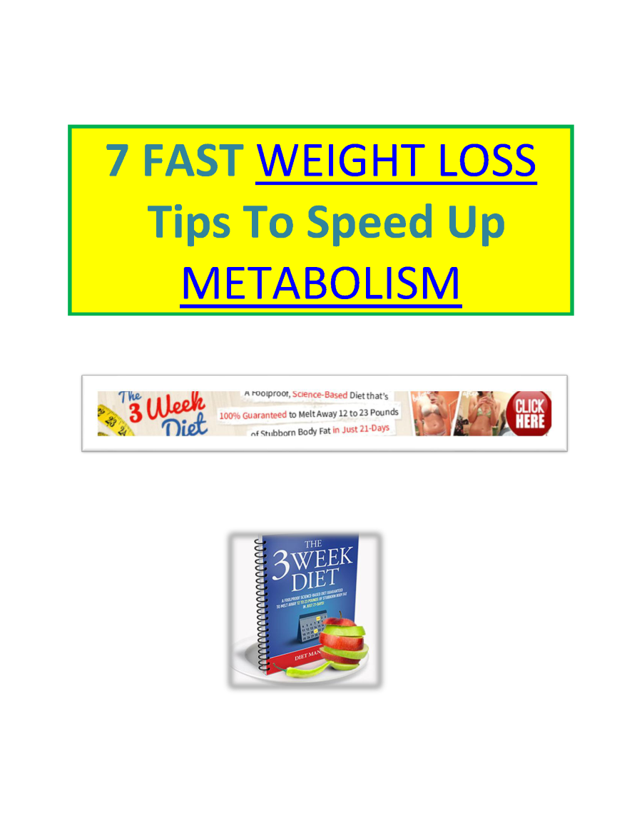 Indian diet plan weight loss 4 week wight loss diet chart tips for losing weight pdf nvjuhfo Gallery