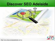 Five tactics To Boost Local Marketing - Discover SEO Adelaide