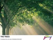 Godrej The Trees – A solution to property needs at Vikhroli East